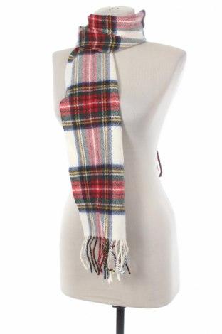 Шал Lochcarron of Scotland