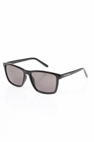 Слънчеви очила Cheap Monday