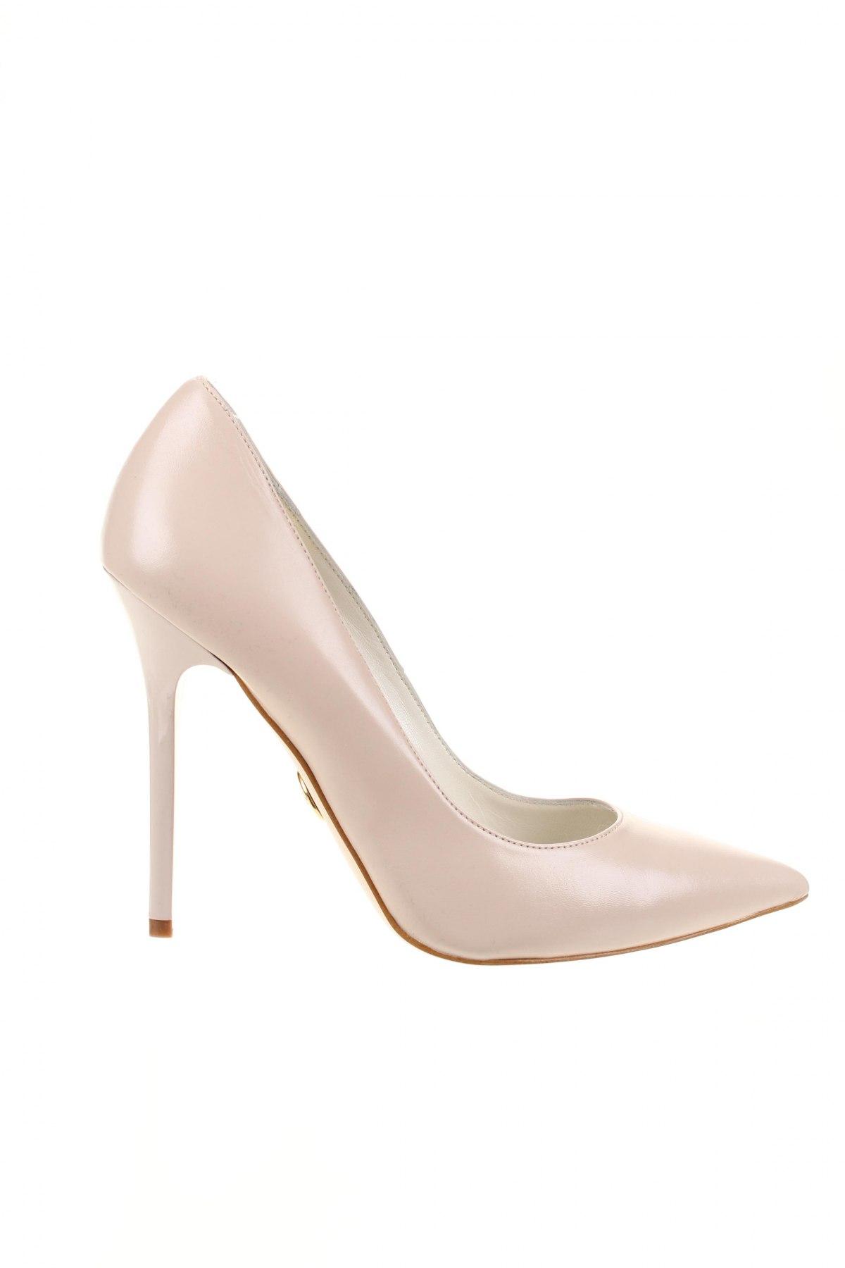 5a92cebe449e Dámske topánky Buffalo - za výhodnú cenu na Remix -  104019556