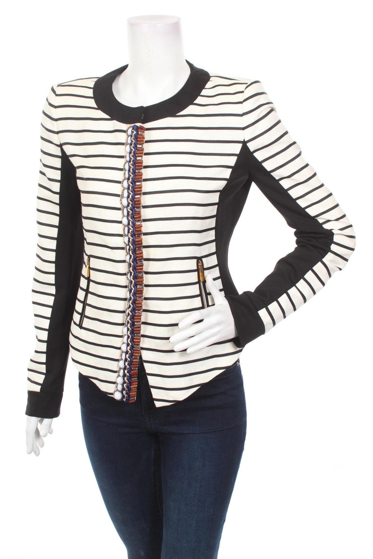 ab62f01c032f Γυναικείο σακάκι Pinko - αγοράστε σε τιμή που συμφέρει στο Remix ...
