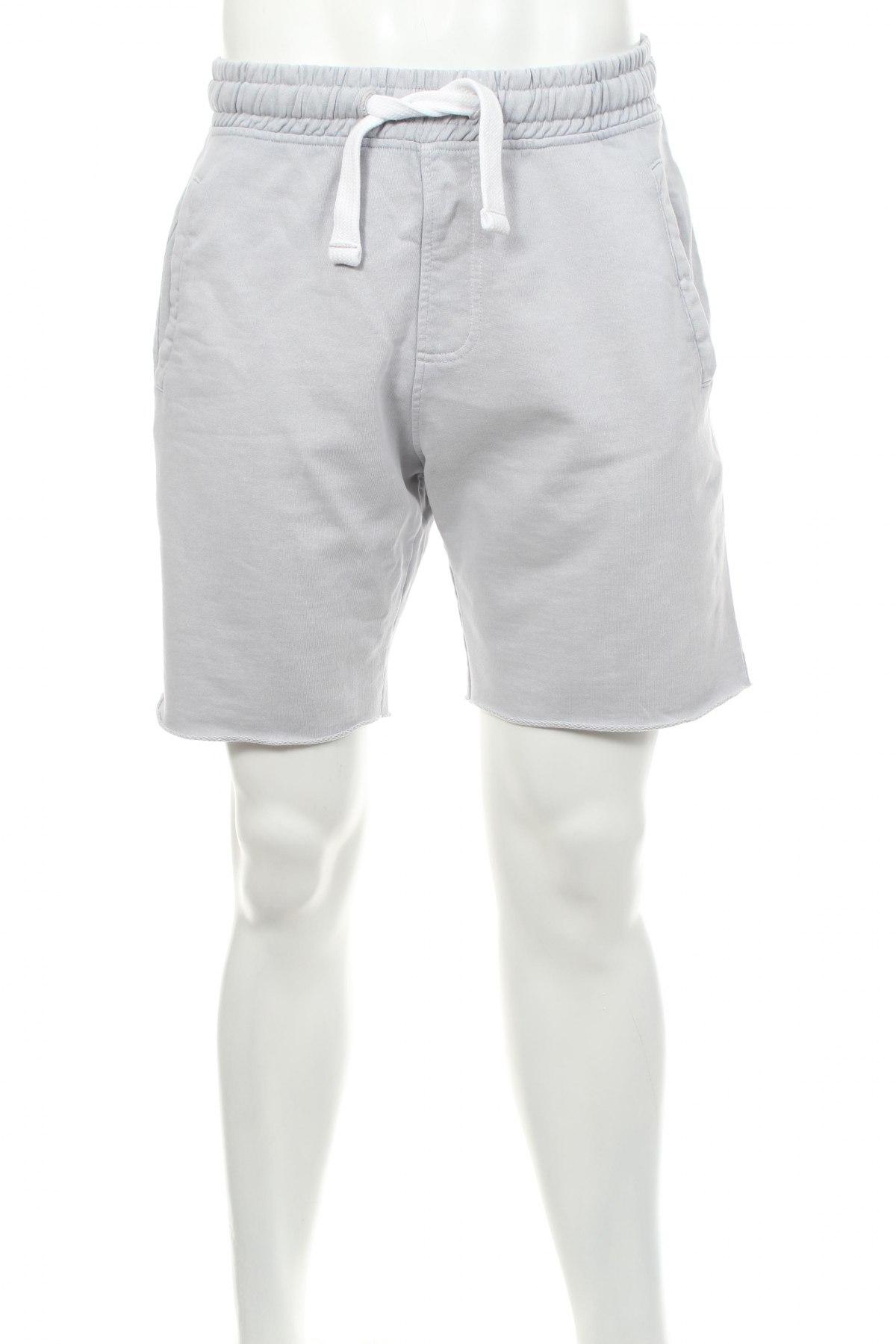 Мъжки къс панталон Review