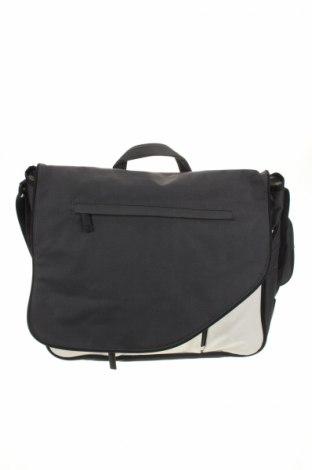 Чанта TCM