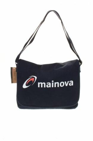 Чанта Bag Base
