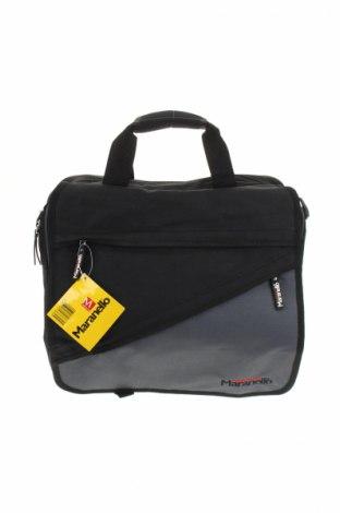 Чанта за лаптоп Maranello