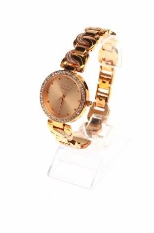 Часовник SO&CO New York