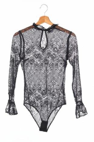 Дамска блуза - боди True Decadence
