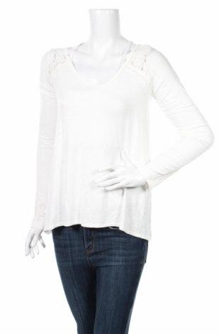 Γυναικεία μπλούζα Abercrombie & Fitch