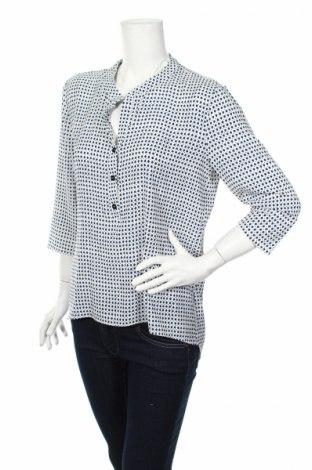 Γυναικεία μπλούζα Adagio