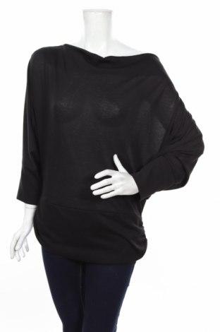 Γυναικεία μπλούζα Alfani