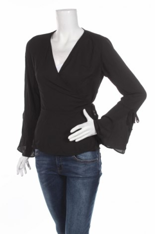 Γυναικεία μπλούζα Ambiance