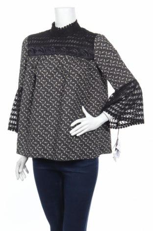 Дамска блуза Anna Sui