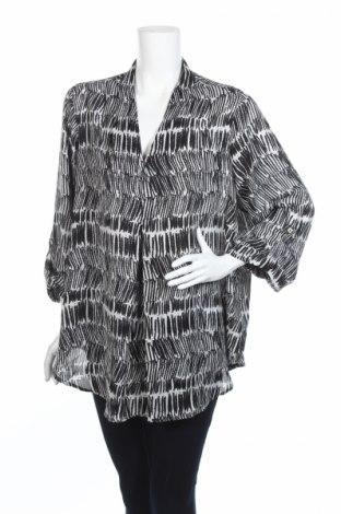 Γυναικεία μπλούζα Antilia Femme