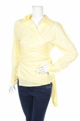 Дамска блуза Arcitect