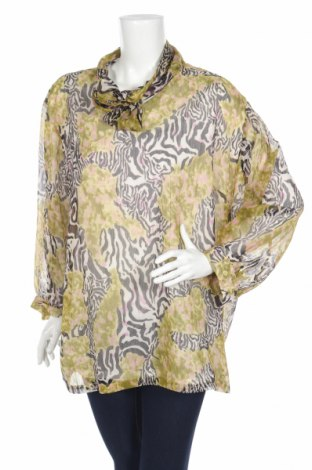 Дамска блуза Ashild