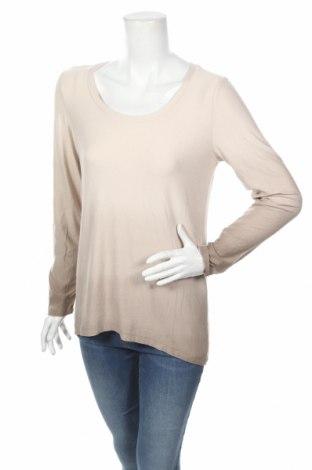 Дамска блуза Ashley Brooke