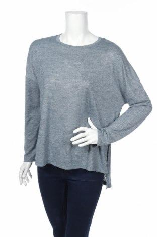 Γυναικεία μπλούζα Atmosphere