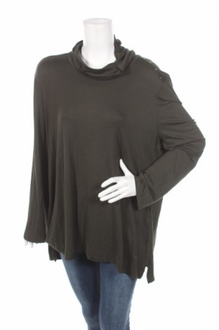 Γυναικεία μπλούζα Authentic