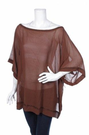 Дамска блуза BCBG Max Azria