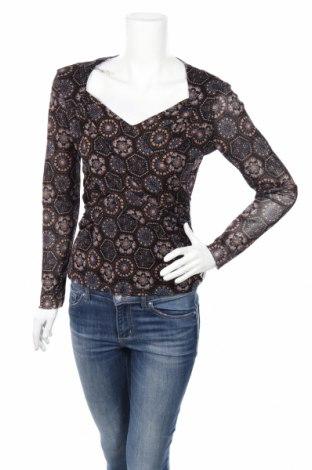 Дамска блуза Bandolino