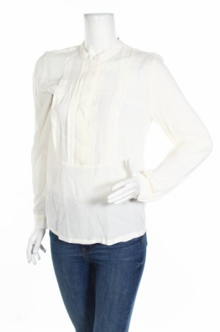 Дамска блуза Bruuns Bazaar