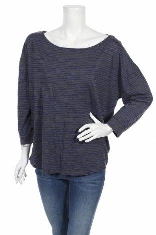 Bluză de femei Calvin Klein Jeans