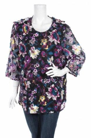 Дамска блуза Canda