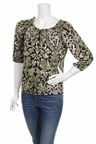 Дамска блуза Carol Rose