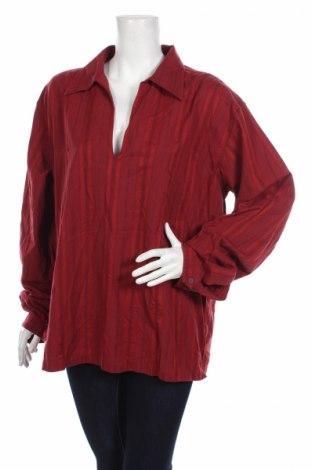 Дамска блуза Casual Clothes Company