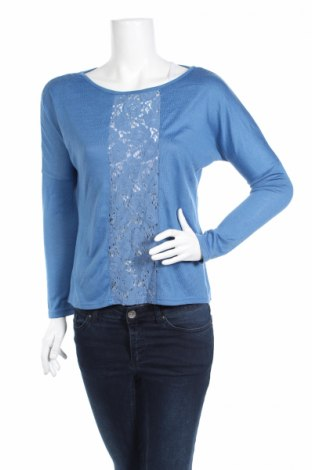 Дамска блуза Casual Clothing