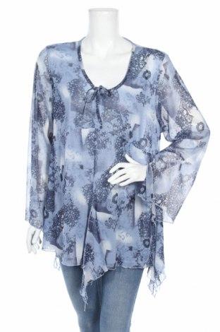 Дамска блуза Cecilia Classics