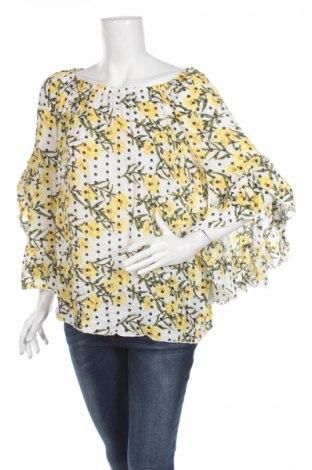 Дамска блуза Fever