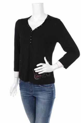 Дамска блуза Gelco