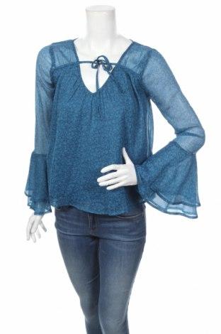 Дамска блуза Hollister