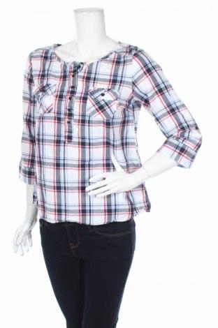 Дамска блуза John Baner