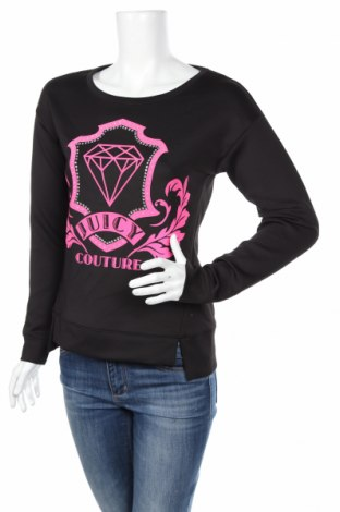 Дамска блуза Juicy Couture