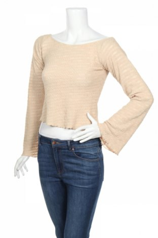 Дамска блуза Lipo Lipo