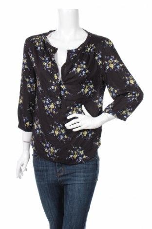 Дамска блуза Mango