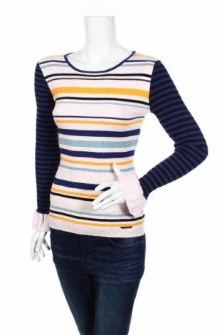 Дамска блуза Numph