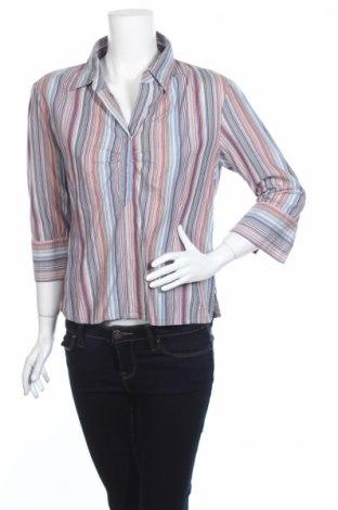 Дамска блуза Popin