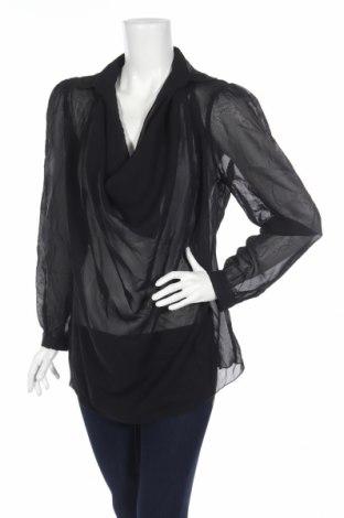 Дамска блуза Qed London