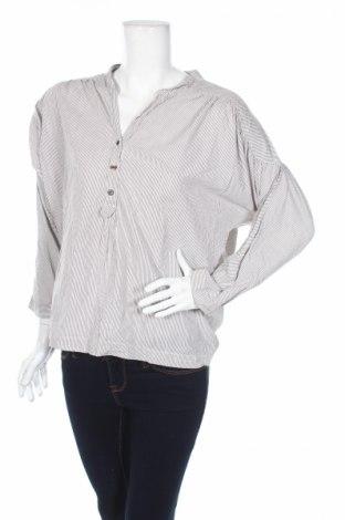 Дамска блуза Rutzou