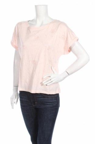 Γυναικεία μπλούζα Sinequanone