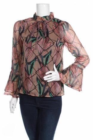 Дамска блуза Sofie Schnoor