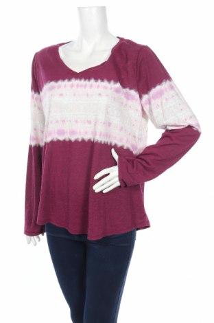 Дамска блуза Sonoma
