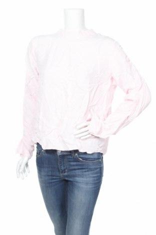 Bluză de femei Stockh Lm