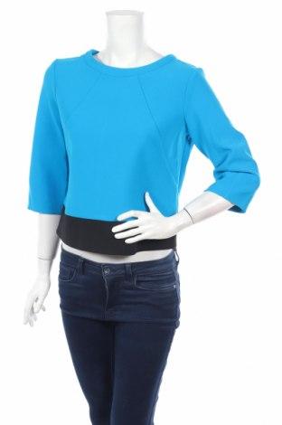 Дамска блуза Tuzzi