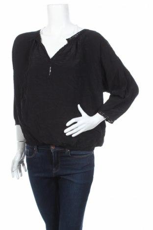 Дамска блуза Vince