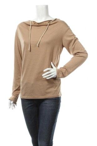 Γυναικεία μπλούζα Whatlees