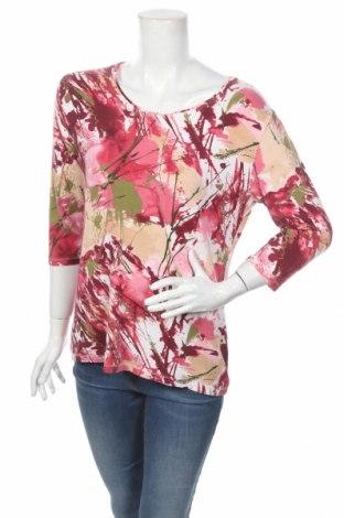 Дамска блуза Zab