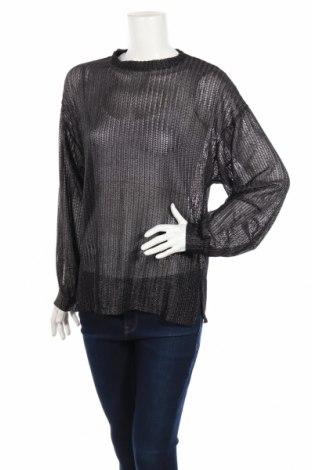 Bluză de femei Zara